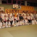 hapkido_2006-dm_0096