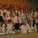 hapkido_2006-dm_0097