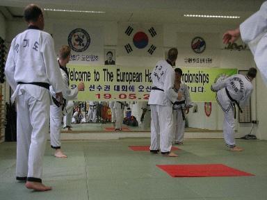 2006 Seminar Kassel