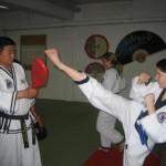 hapkido_2007-herbstlehrgang-kassel_0001