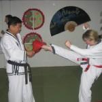 hapkido_2007-herbstlehrgang-kassel_0002