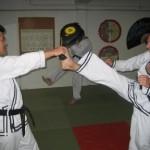 hapkido_2007-herbstlehrgang-kassel_0003