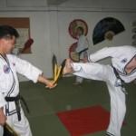 hapkido_2007-herbstlehrgang-kassel_0004