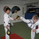 hapkido_2007-herbstlehrgang-kassel_0005