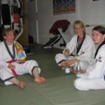 hapkido_2007-herbstlehrgang-kassel_0006