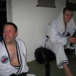 hapkido_2007-herbstlehrgang-kassel_0007