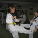 hapkido_2007-herbstlehrgang-kassel_0008