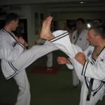 hapkido_2007-herbstlehrgang-kassel_0010