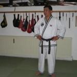hapkido_2007-herbstlehrgang-kassel_0011