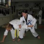 hapkido_2007-herbstlehrgang-kassel_0012