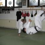 hapkido_2007-herbstlehrgang-kassel_0013