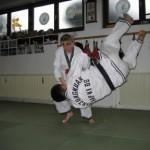 hapkido_2007-herbstlehrgang-kassel_0014
