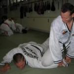 hapkido_2007-herbstlehrgang-kassel_0015
