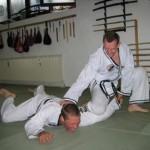 hapkido_2007-herbstlehrgang-kassel_0016