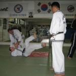 hapkido_2007-herbstlehrgang-kassel_0017
