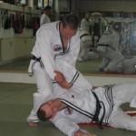 hapkido_2007-herbstlehrgang-kassel_0018