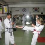 hapkido_2007-herbstlehrgang-kassel_0019