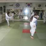 hapkido_2007-herbstlehrgang-kassel_0021