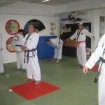 hapkido_2007-herbstlehrgang-kassel_0022