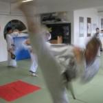 hapkido_2007-herbstlehrgang-kassel_0023