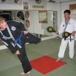 hapkido_2007-herbstlehrgang-kassel_0025
