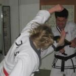 hapkido_2007-herbstlehrgang-kassel_0026