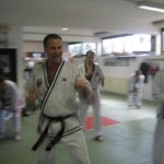 hapkido_2007-herbstlehrgang-kassel_0028