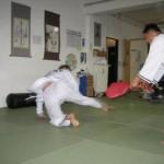 hapkido_2007-herbstlehrgang-kassel_0029