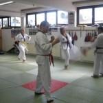 hapkido_2007-herbstlehrgang-kassel_0031