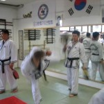 hapkido_2007-herbstlehrgang-kassel_0032