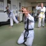 hapkido_2007-herbstlehrgang-kassel_0033