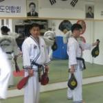 hapkido_2007-herbstlehrgang-kassel_0034