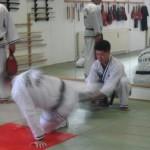 hapkido_2007-herbstlehrgang-kassel_0035