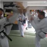 hapkido_2007-herbstlehrgang-kassel_0037