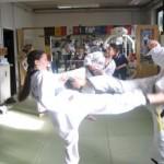 hapkido_2007-herbstlehrgang-kassel_0038