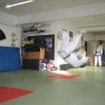 hapkido_2007-herbstlehrgang-kassel_0039