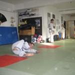 hapkido_2007-herbstlehrgang-kassel_0040