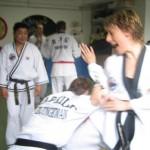 hapkido_2007-herbstlehrgang-kassel_0042