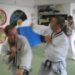 hapkido_2007-herbstlehrgang-kassel_0043
