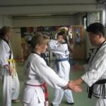 hapkido_2007-herbstlehrgang-kassel_0044