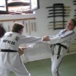 hapkido_2007-herbstlehrgang-kassel_0045