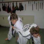 hapkido_2007-herbstlehrgang-kassel_0050