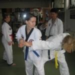 hapkido_2007-herbstlehrgang-kassel_0051