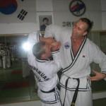 hapkido_2007-herbstlehrgang-kassel_0052
