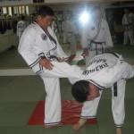 hapkido_2007-herbstlehrgang-kassel_0054