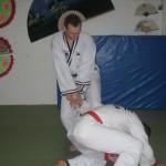 hapkido_2007-herbstlehrgang-kassel_0056