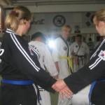 hapkido_2007-herbstlehrgang-kassel_0058