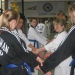 hapkido_2007-herbstlehrgang-kassel_0059