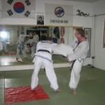 hapkido_2007-herbstlehrgang-kassel_0060