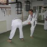 hapkido_2007-herbstlehrgang-kassel_0061